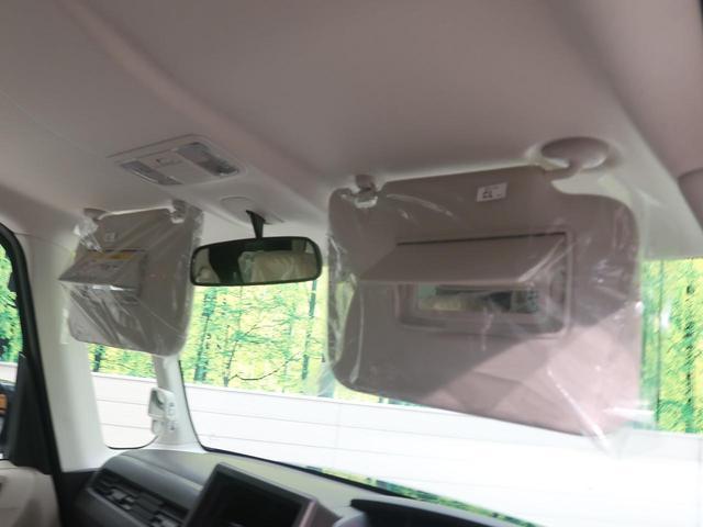 G スライドドア プッシュスタート LEDヘッドライト 横滑り防止機能 ウィンカーミラー オートエアコン 純正ホイールキャップ バニティミラー ベンチシート 禁煙車(6枚目)