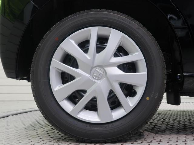 G スライドドア プッシュスタート LEDヘッドライト 横滑り防止機能 ウィンカーミラー オートエアコン 純正ホイールキャップ バニティミラー ベンチシート 禁煙車(8枚目)