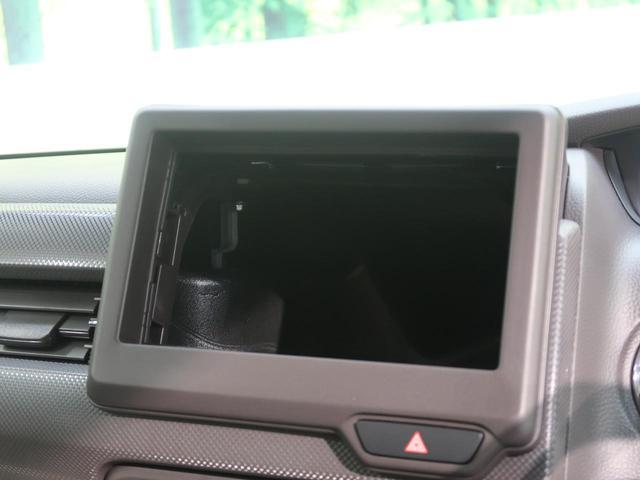G スライドドア プッシュスタート LEDヘッドライト 横滑り防止機能 ウィンカーミラー オートエアコン 純正ホイールキャップ バニティミラー ベンチシート 禁煙車(25枚目)