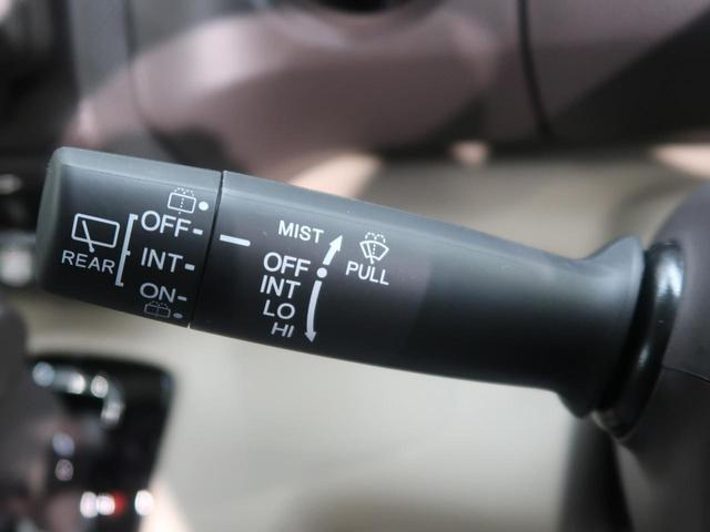 G スライドドア プッシュスタート LEDヘッドライト 横滑り防止機能 ウィンカーミラー オートエアコン 純正ホイールキャップ バニティミラー ベンチシート 禁煙車(28枚目)
