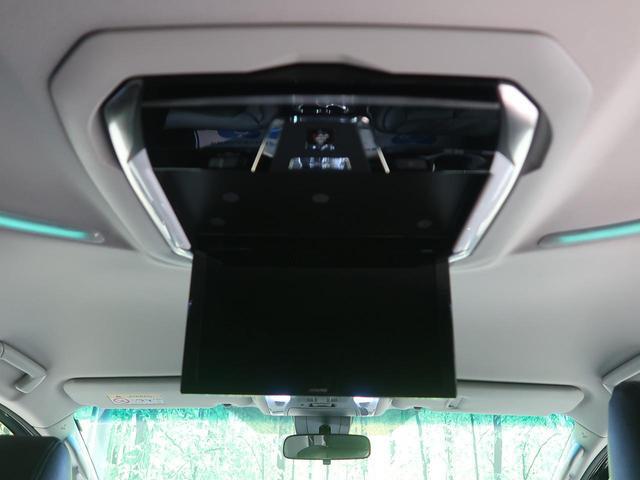 2.5S Aパッケージ 両側電動スライドドア クリアランスソナー オットマン付き後部座席 SDナビ トヨタセーフティセンス クルーズコントロール フリップダウンモニター ビルトインETC ステアリングスイッチ 禁煙車(5枚目)