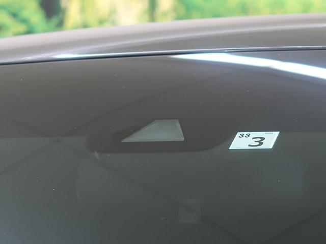 2.5S Aパッケージ 両側電動スライドドア クリアランスソナー オットマン付き後部座席 SDナビ トヨタセーフティセンス クルーズコントロール フリップダウンモニター ビルトインETC ステアリングスイッチ 禁煙車(6枚目)
