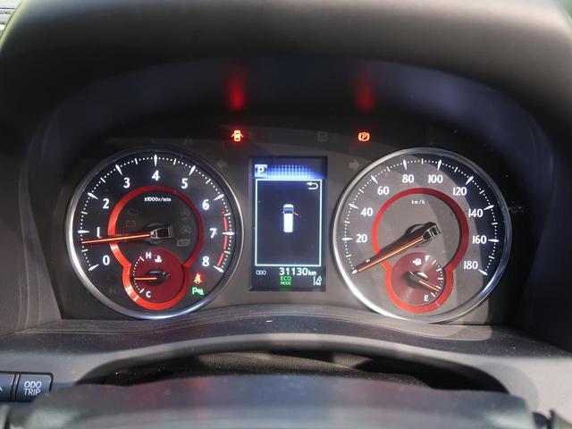 2.5S Aパッケージ 両側電動スライドドア クリアランスソナー オットマン付き後部座席 SDナビ トヨタセーフティセンス クルーズコントロール フリップダウンモニター ビルトインETC ステアリングスイッチ 禁煙車(23枚目)