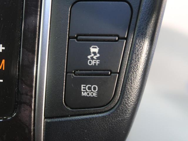 2.5S Aパッケージ 両側電動スライドドア クリアランスソナー オットマン付き後部座席 SDナビ トヨタセーフティセンス クルーズコントロール フリップダウンモニター ビルトインETC ステアリングスイッチ 禁煙車(25枚目)
