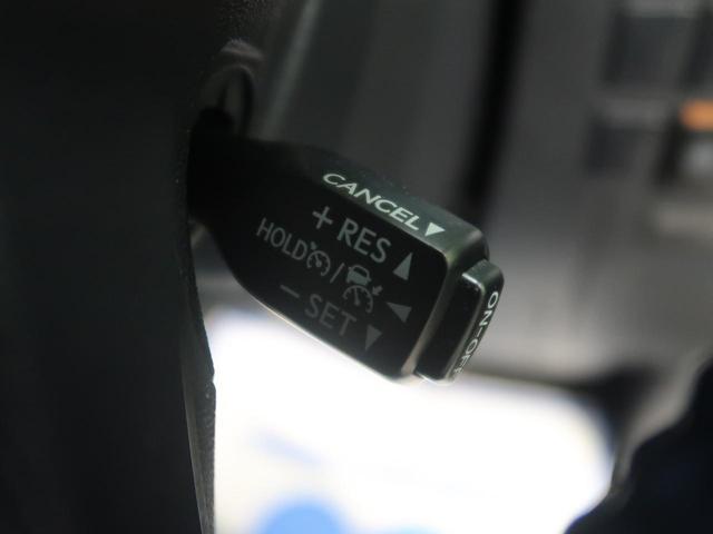 2.5S Aパッケージ 両側電動スライドドア クリアランスソナー オットマン付き後部座席 SDナビ トヨタセーフティセンス クルーズコントロール フリップダウンモニター ビルトインETC ステアリングスイッチ 禁煙車(27枚目)