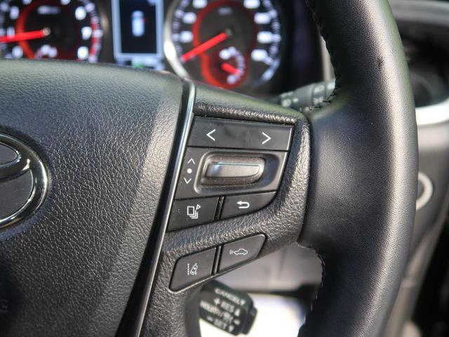 2.5S Aパッケージ 両側電動スライドドア クリアランスソナー オットマン付き後部座席 SDナビ トヨタセーフティセンス クルーズコントロール フリップダウンモニター ビルトインETC ステアリングスイッチ 禁煙車(31枚目)