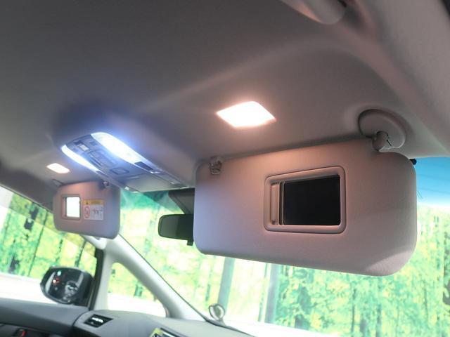 2.5S Aパッケージ 両側電動スライドドア クリアランスソナー オットマン付き後部座席 SDナビ トヨタセーフティセンス クルーズコントロール フリップダウンモニター ビルトインETC ステアリングスイッチ 禁煙車(38枚目)