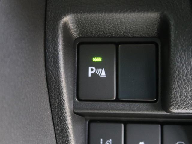 ハイブリッドG 届出済未使用車 衝突軽減装置 横滑り防止 コーナーセンサー アイドリングストップ プライバシーガラス オートエアコン オートライト リアワイパー ベンチシート(6枚目)