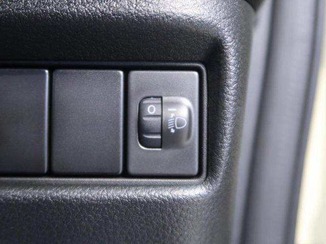 ハイブリッドG 届出済未使用車 衝突軽減装置 横滑り防止 コーナーセンサー アイドリングストップ プライバシーガラス オートエアコン オートライト リアワイパー ベンチシート(8枚目)