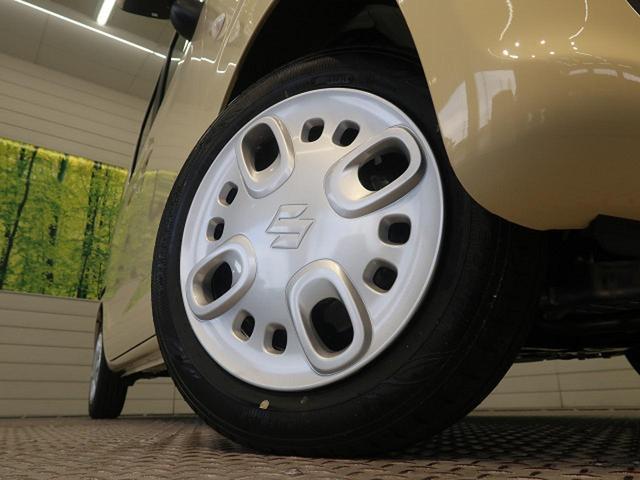 ハイブリッドG 届出済未使用車 衝突軽減装置 横滑り防止 コーナーセンサー アイドリングストップ プライバシーガラス オートエアコン オートライト リアワイパー ベンチシート(10枚目)