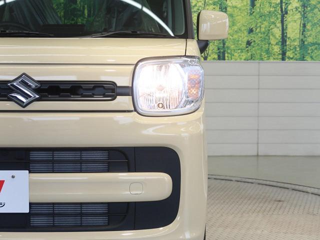 ハイブリッドG 届出済未使用車 衝突軽減装置 横滑り防止 コーナーセンサー アイドリングストップ プライバシーガラス オートエアコン オートライト リアワイパー ベンチシート(11枚目)