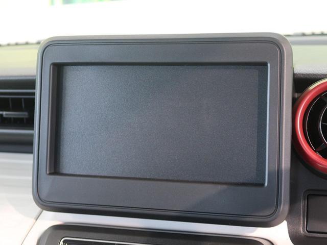 ハイブリッドG 届出済未使用車 衝突軽減装置 横滑り防止 コーナーセンサー アイドリングストップ プライバシーガラス オートエアコン オートライト リアワイパー ベンチシート(24枚目)
