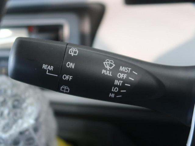 ハイブリッドG 届出済未使用車 衝突軽減装置 横滑り防止 コーナーセンサー アイドリングストップ プライバシーガラス オートエアコン オートライト リアワイパー ベンチシート(26枚目)