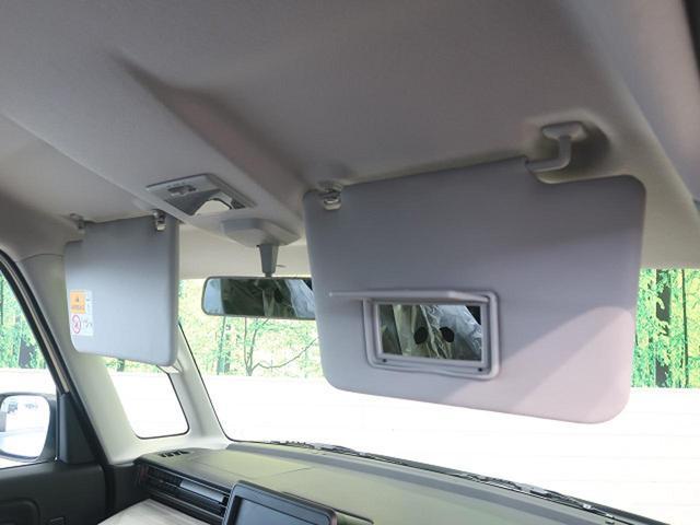 ハイブリッドG 届出済未使用車 衝突軽減装置 横滑り防止 コーナーセンサー アイドリングストップ プライバシーガラス オートエアコン オートライト リアワイパー ベンチシート(30枚目)