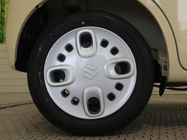 ハイブリッドG 届出済未使用車 衝突軽減装置 横滑り防止 コーナーセンサー アイドリングストップ プライバシーガラス オートエアコン オートライト リアワイパー ベンチシート(40枚目)