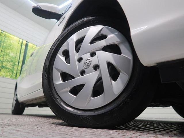 S 禁煙車 純正SDナビ バックカメラ ETC 横滑り防止装置 プッシュスタート オートマチックハイビーム 電動格納ミラー ステアリングリモコン オートエアコン シートリフター プライバシーガラス ABS(11枚目)