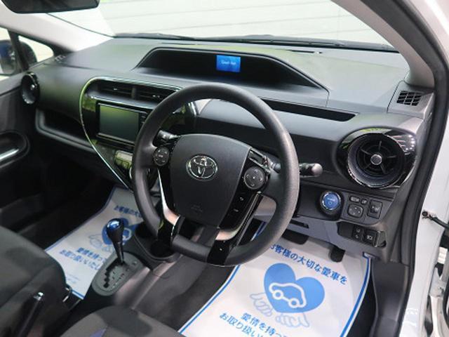 S 禁煙車 純正SDナビ バックカメラ ETC 横滑り防止装置 プッシュスタート オートマチックハイビーム 電動格納ミラー ステアリングリモコン オートエアコン シートリフター プライバシーガラス ABS(22枚目)