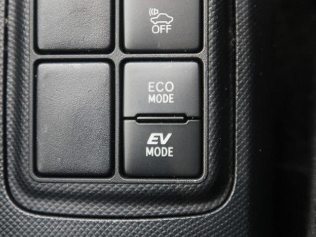 S 禁煙車 純正SDナビ バックカメラ ETC 横滑り防止装置 プッシュスタート オートマチックハイビーム 電動格納ミラー ステアリングリモコン オートエアコン シートリフター プライバシーガラス ABS(32枚目)
