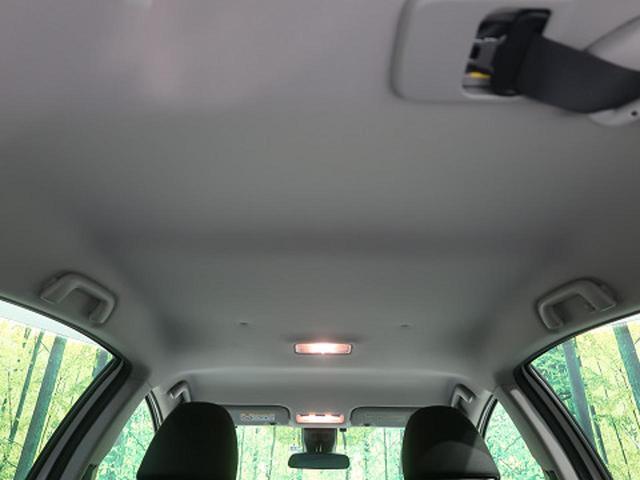 S 禁煙車 純正SDナビ バックカメラ ETC 横滑り防止装置 プッシュスタート オートマチックハイビーム 電動格納ミラー ステアリングリモコン オートエアコン シートリフター プライバシーガラス ABS(36枚目)