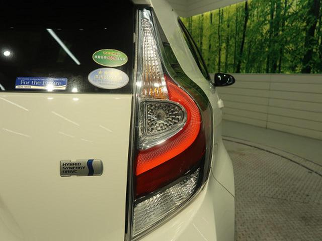 S 禁煙車 純正SDナビ バックカメラ ETC 横滑り防止装置 プッシュスタート オートマチックハイビーム 電動格納ミラー ステアリングリモコン オートエアコン シートリフター プライバシーガラス ABS(41枚目)