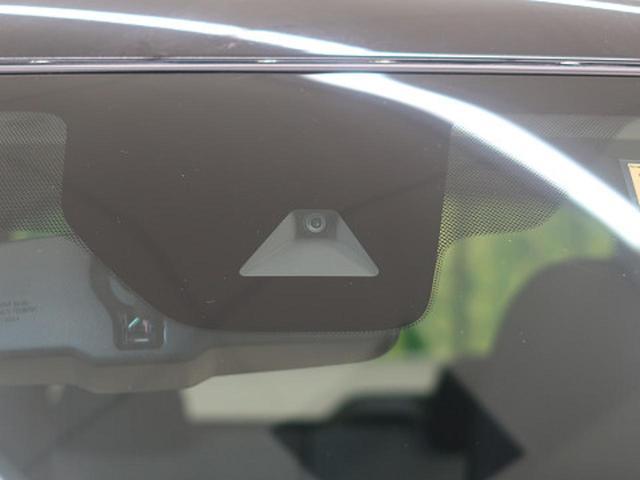 X 衝突軽減装置 禁煙車 SDナビ バックカメラ Bluetooth機能 オートライト スマートキー オートエアコン アイドリングストップ シートリフター 純正アルミ 車線逸脱警報 横滑り防止(3枚目)