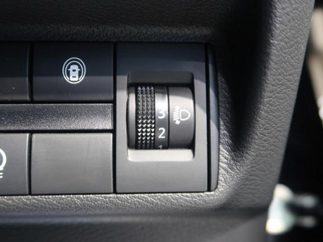 X 衝突軽減装置 禁煙車 SDナビ バックカメラ Bluetooth機能 オートライト スマートキー オートエアコン アイドリングストップ シートリフター 純正アルミ 車線逸脱警報 横滑り防止(30枚目)