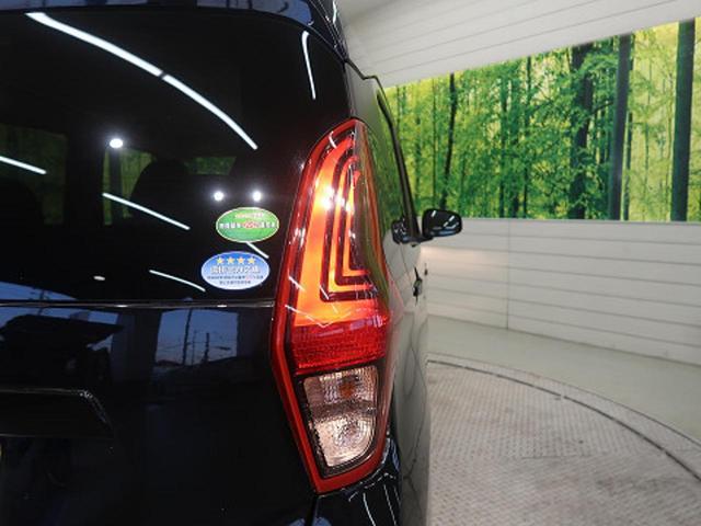 X 衝突軽減装置 禁煙車 SDナビ バックカメラ Bluetooth機能 オートライト スマートキー オートエアコン アイドリングストップ シートリフター 純正アルミ 車線逸脱警報 横滑り防止(40枚目)