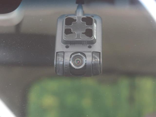 G・Lホンダセンシング 禁煙車 純正SDナビ バックカメラ レーダークルーズコントロール LEDヘッドライト プッシュスタート オートライト DVD再生 アイドリングストップ シートリフター バニティーミラー ABS(7枚目)