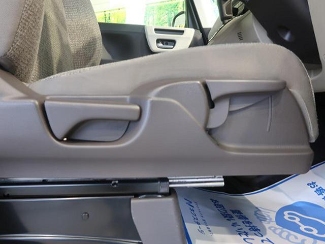 G・Lホンダセンシング 禁煙車 純正SDナビ バックカメラ レーダークルーズコントロール LEDヘッドライト プッシュスタート オートライト DVD再生 アイドリングストップ シートリフター バニティーミラー ABS(33枚目)