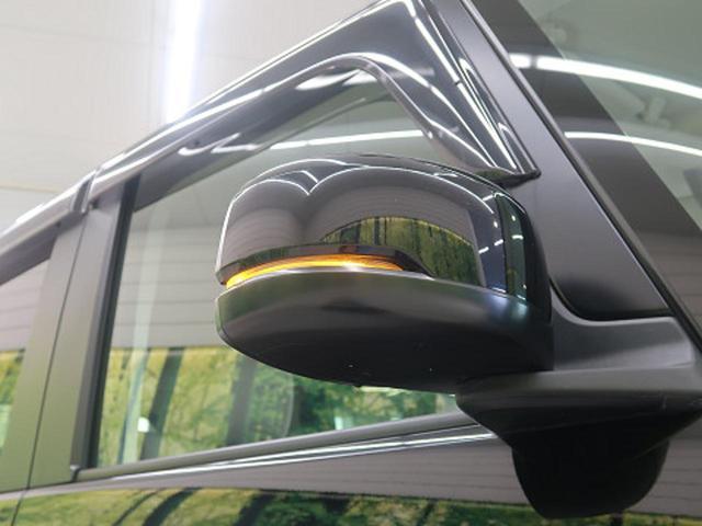 G・Lホンダセンシング 禁煙車 純正SDナビ バックカメラ レーダークルーズコントロール LEDヘッドライト プッシュスタート オートライト DVD再生 アイドリングストップ シートリフター バニティーミラー ABS(38枚目)