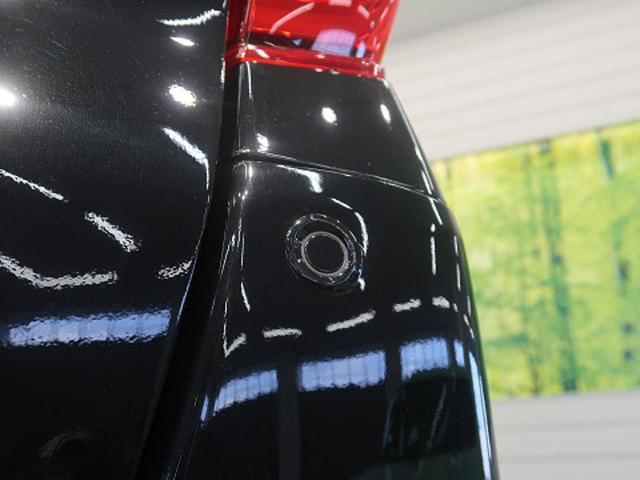 G・Lホンダセンシング 禁煙車 純正SDナビ バックカメラ レーダークルーズコントロール LEDヘッドライト プッシュスタート オートライト DVD再生 アイドリングストップ シートリフター バニティーミラー ABS(40枚目)