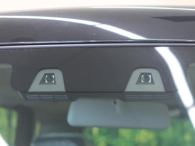 ハイブリッドXS 禁煙車 両側電動スライドドア スズキセーフティサポート クリアランスソナー シートヒーター 車線逸脱警報機能 LEDヘッドライト LEDフロントフォグライト 純正アルミホイール ステアリングスイッチ(4枚目)