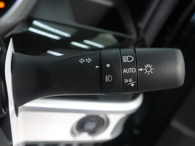 ハイブリッドXS 禁煙車 両側電動スライドドア スズキセーフティサポート クリアランスソナー シートヒーター 車線逸脱警報機能 LEDヘッドライト LEDフロントフォグライト 純正アルミホイール ステアリングスイッチ(27枚目)