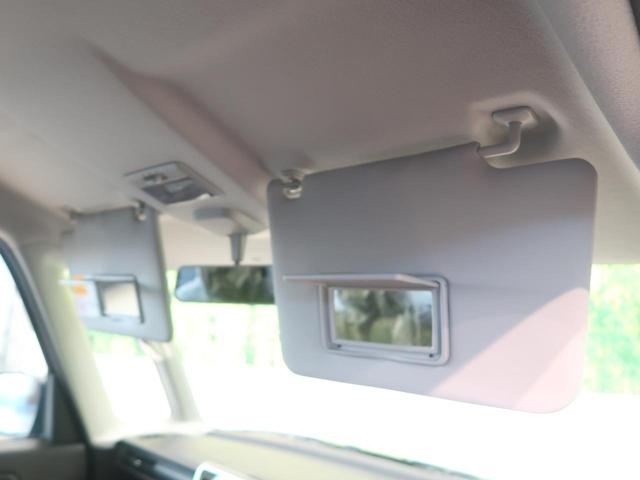 ハイブリッドXS 禁煙車 両側電動スライドドア スズキセーフティサポート クリアランスソナー シートヒーター 車線逸脱警報機能 LEDヘッドライト LEDフロントフォグライト 純正アルミホイール ステアリングスイッチ(29枚目)