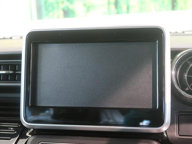 ハイブリッドXS 禁煙車 両側電動スライドドア スズキセーフティサポート クリアランスソナー シートヒーター 車線逸脱警報機能 LEDヘッドライト LEDフロントフォグライト 純正アルミホイール ステアリングスイッチ(31枚目)