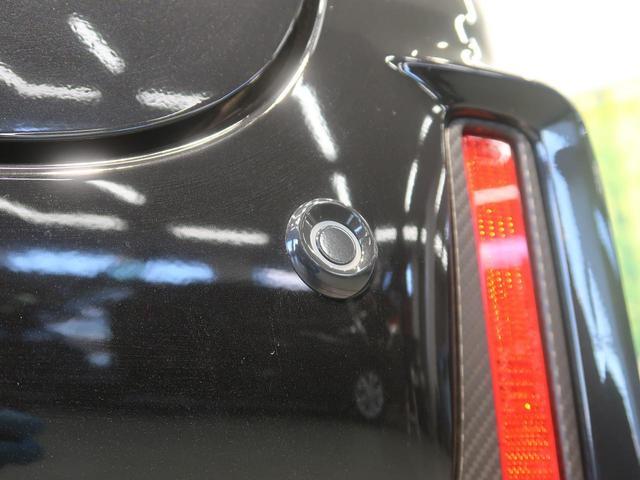 ハイブリッドXS 禁煙車 両側電動スライドドア スズキセーフティサポート クリアランスソナー シートヒーター 車線逸脱警報機能 LEDヘッドライト LEDフロントフォグライト 純正アルミホイール ステアリングスイッチ(34枚目)