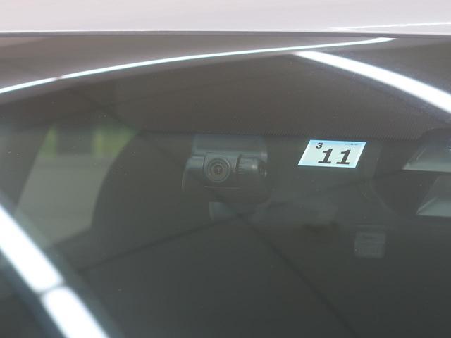 13G・Lパッケージ 禁煙車 純正SDナビ バックカメラ ドライブレコーダー ETC LEDヘッドライト オートエアコン プライバシーガラス ドアバイザー アイドリングストップ プッシュスタート クルーズコントロール(8枚目)