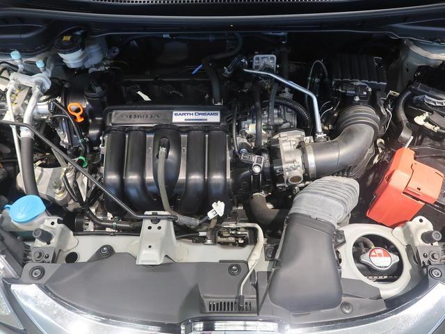 13G・Lパッケージ 禁煙車 純正SDナビ バックカメラ ドライブレコーダー ETC LEDヘッドライト オートエアコン プライバシーガラス ドアバイザー アイドリングストップ プッシュスタート クルーズコントロール(21枚目)