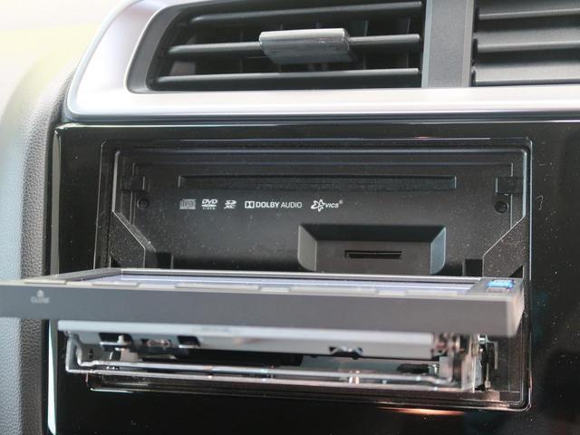 13G・Lパッケージ 禁煙車 純正SDナビ バックカメラ ドライブレコーダー ETC LEDヘッドライト オートエアコン プライバシーガラス ドアバイザー アイドリングストップ プッシュスタート クルーズコントロール(29枚目)