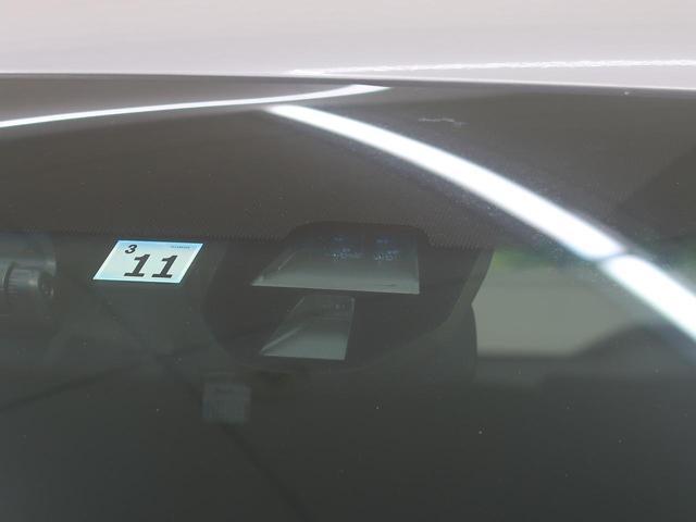 13G・Lパッケージ 禁煙車 純正SDナビ バックカメラ ドライブレコーダー ETC LEDヘッドライト オートエアコン プライバシーガラス ドアバイザー アイドリングストップ プッシュスタート クルーズコントロール(34枚目)