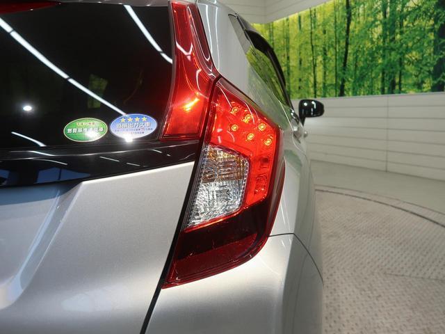 13G・Lパッケージ 禁煙車 純正SDナビ バックカメラ ドライブレコーダー ETC LEDヘッドライト オートエアコン プライバシーガラス ドアバイザー アイドリングストップ プッシュスタート クルーズコントロール(37枚目)