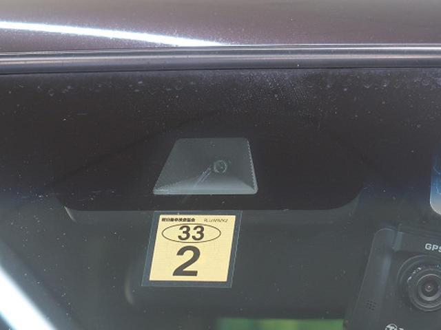 G・EXホンダセンシング 禁煙車 ホンダセンシング 両側電動スライドドア 車線逸脱警報機能 SDナビ バックカメラ LEDヘッドライト LEDフロントフォグライト 純正アルミホイール オートライト ビルトインETC(25枚目)
