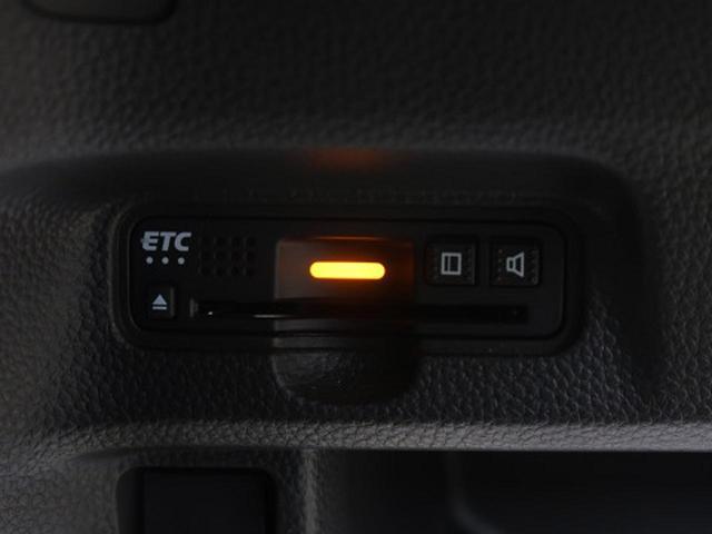 G・EXホンダセンシング 禁煙車 ホンダセンシング 両側電動スライドドア 車線逸脱警報機能 SDナビ バックカメラ LEDヘッドライト LEDフロントフォグライト 純正アルミホイール オートライト ビルトインETC(28枚目)