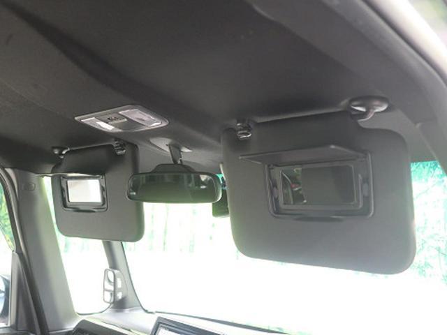 G・EXホンダセンシング 禁煙車 ホンダセンシング 両側電動スライドドア 車線逸脱警報機能 SDナビ バックカメラ LEDヘッドライト LEDフロントフォグライト 純正アルミホイール オートライト ビルトインETC(30枚目)
