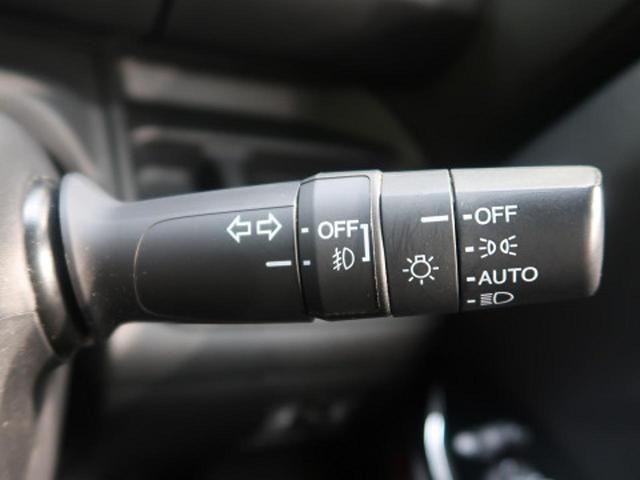 G・EXホンダセンシング 禁煙車 ホンダセンシング 両側電動スライドドア 車線逸脱警報機能 SDナビ バックカメラ LEDヘッドライト LEDフロントフォグライト 純正アルミホイール オートライト ビルトインETC(33枚目)