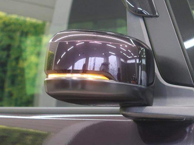 G・EXホンダセンシング 禁煙車 ホンダセンシング 両側電動スライドドア 車線逸脱警報機能 SDナビ バックカメラ LEDヘッドライト LEDフロントフォグライト 純正アルミホイール オートライト ビルトインETC(37枚目)