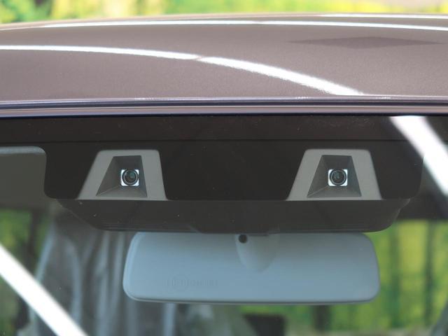 ハイブリッドG 登録済み未使用車 スズキセーフティーサポート オートライト オートハイビーム オートエアコン クリアランスソナー 前席シートヒーター 横滑り防止 ステアリングリモコン スマートキー プッシュスタート(3枚目)