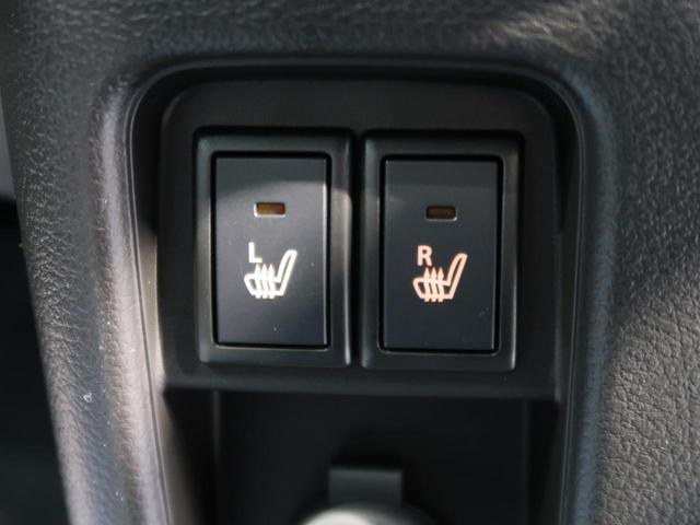 ハイブリッドG 登録済み未使用車 スズキセーフティーサポート オートライト オートハイビーム オートエアコン クリアランスソナー 前席シートヒーター 横滑り防止 ステアリングリモコン スマートキー プッシュスタート(5枚目)