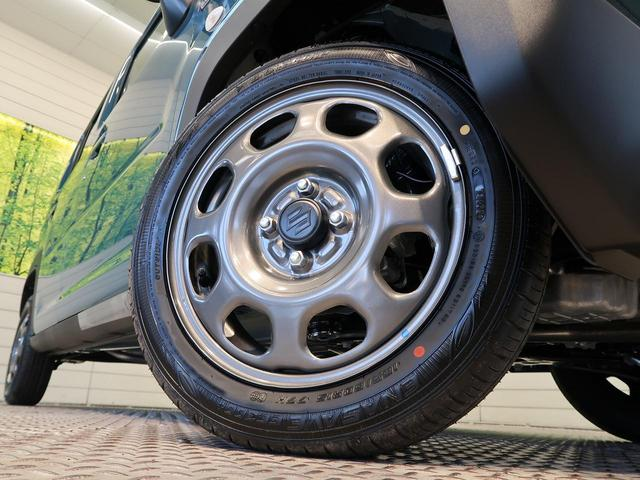ハイブリッドG 登録済み未使用車 スズキセーフティーサポート オートライト オートハイビーム オートエアコン クリアランスソナー 前席シートヒーター 横滑り防止 ステアリングリモコン スマートキー プッシュスタート(11枚目)