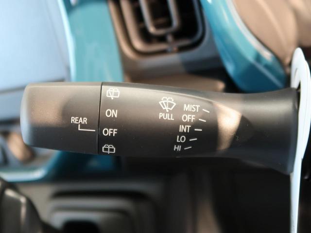 ハイブリッドG 登録済み未使用車 スズキセーフティーサポート オートライト オートハイビーム オートエアコン クリアランスソナー 前席シートヒーター 横滑り防止 ステアリングリモコン スマートキー プッシュスタート(25枚目)